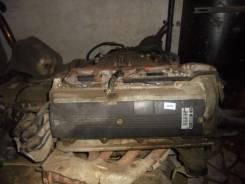 Двигатель в сборе. Toyota Estima Emina, TCR20G Двигатель 2TZFE