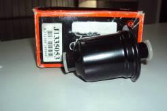 Фильтр топливный, сепаратор. Mitsubishi Pajero, V25W, V45W Двигатель 6G74