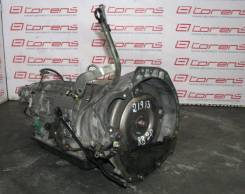 АКПП. Nissan Laurel, HC35 Двигатель RB25DE. Под заказ