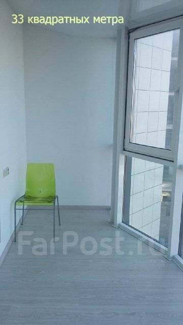 1-комнатная, переулок Некрасовский 24. Центр, агентство, 35 кв.м.