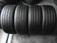 Pirelli P Zero Nero. Летние, износ: 20%, 4 шт