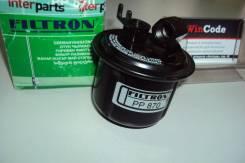 Фильтр топливный Filtron PP870 Honda Accord, Civic