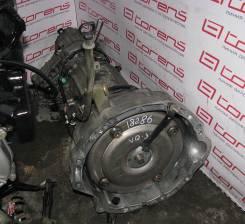 АКПП. Nissan Cima Двигатель VK45DE. Под заказ