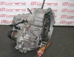 АКПП. Nissan Teana, J31 Двигатели: VQ23DE, NEO. Под заказ