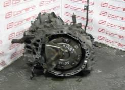 Вариатор. Nissan Murano Двигатель VQ35DE. Под заказ
