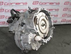 АКПП. Opel Vectra Двигатель Z32SE. Под заказ