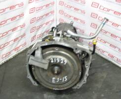 АКПП. Subaru Impreza Двигатель EJ15. Под заказ