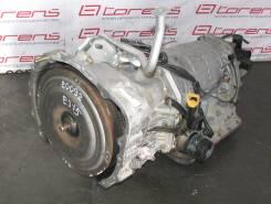 АКПП. Subaru Impreza, GG2 Двигатель EJ15. Под заказ