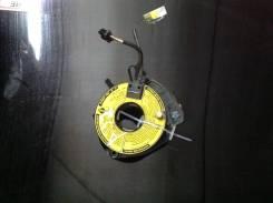 Кольцо srs. Nissan Cefiro, A32