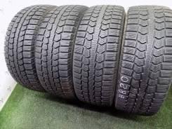 Pirelli Winter Ice Control. Зимние, без шипов, 2012 год, износ: 30%, 4 шт