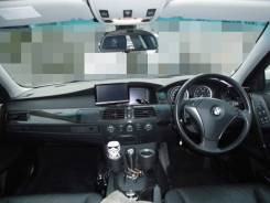 Магнитола. BMW M5, E60 BMW 5-Series, E60
