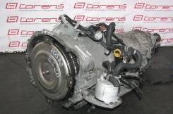 АКПП. Subaru Legacy, BP5. Под заказ