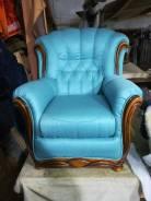 Ремонт перетяжка сборка мягкой мебели ватсап
