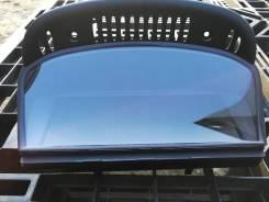 Дисплей. BMW M5, E60 BMW 5-Series, E60