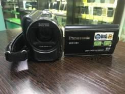 Panasonic Lumix. Менее 4-х Мп, зум: 14х и более