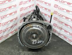 АКПП. Subaru Legacy, BH5. Под заказ