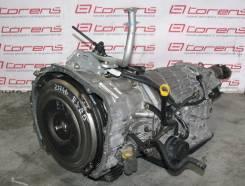 АКПП. Subaru Legacy, BH9 Двигатель EJ25. Под заказ