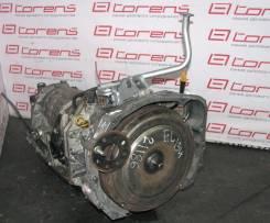 АКПП. Subaru Impreza, GH2 Двигатель EL15. Под заказ
