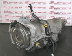АКПП. Subaru Legacy, BPE Двигатель EZ30. Под заказ
