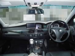 Руль. BMW M5, E60 BMW 5-Series, E60