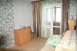 2-комнатная, улица Стрельникова 16. Краснофлотский, частное лицо, 55 кв.м.