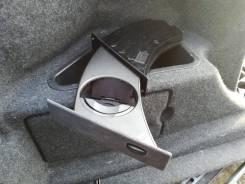 Подстаканник. BMW 5-Series, E60