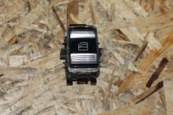 Кнопка стеклоподъемника. Mercedes-Benz S-Class, W221