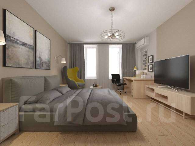 Дизайн проект дома на Басаргина, 300 кв. м. Тип объекта дом, коттедж, срок выполнения месяц