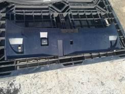 Обшивка багажника. BMW 5-Series, E60