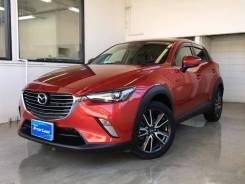 Mazda CX-5. автомат, передний, 1.5, дизель, 31 000тыс. км, б/п. Под заказ