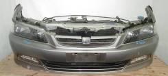 Фара противотуманная. Honda Accord, CF4