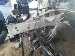 Лонжерон. BMW 5-Series, E60