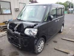 Daihatsu Tanto. автомат, 4wd, 0.7, бензин, 30 тыс. км, б/п. Под заказ
