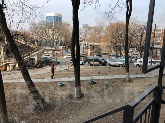 Сдается помещение на Некрасовской 98. 100 кв.м., улица Некрасовская 98, р-н Некрасовская
