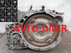 АКПП Hyundai Santa Fe 2.4 174 л. с. G4KE A6MF1