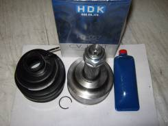Шрус подвески. Honda: CR-V, Inspire, Accord Tourer, Accord, Odyssey Двигатели: K24A1, K20A4, K20A5, K20Z2, N22A1, K20A6, K24A3, K24A8, J30A4, K20A, K2...