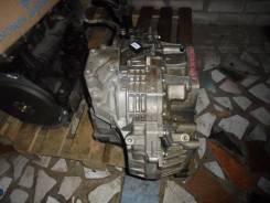 АКПП. Volkswagen Tiguan, 5N1,, 5N2, 5N1 Двигатель BWK