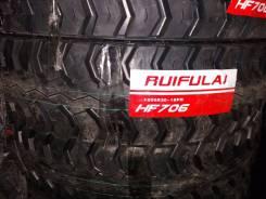 Ruifulai HF706. Всесезонные, 2017 год, без износа, 1 шт