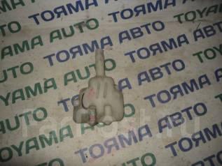 Бачок стеклоомывателя. Honda Accord, CF4