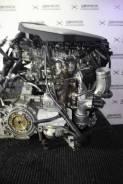 Двигатель AUDI CYPA 008046 4WD AT QKED04-0266 4G 98785 км - КОСА+КОМП, WAUZZZ4G7GN125127, АВТОМОБИЛЬ С АУКЦИОНА ЯПОНИИ,ДАТА ПРОИЗВОДСТВА ДЕКАБРЬ 2015...