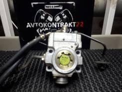 Топливный насос высокого давления. Mitsubishi: RVR, Lancer Cedia, Legnum, Minica, Galant, Aspire, Lancer, Mirage, Dion, Dingo Двигатели: 4G93, 4G94, 4...