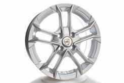 "NZ Wheels SH655. 6.5x16"", 5x114.30, ET45, ЦО 60,1 мм."