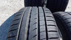 Pirelli Cinturato P1. Летние, износ: 5%, 4 шт