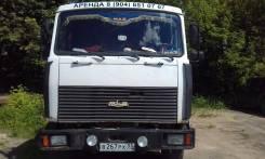 МАЗ 551605-280. Продается самсвал маз5516, 2 000 куб. см., 20 000 кг.