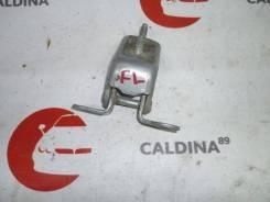 Крепление двери. Toyota: Corsa, Soluna, Carina, Corona, Caldina, Avensis, Tercel, Carina E Двигатели: 1NT, 4EFE, 5EFE, 5AFE, 2C, 3SFE, 4AFE, 4SFE, 7AF...
