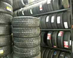 Купим шины диски