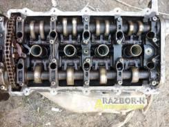 Головка блока цилиндров. Audi A6, C5, 4B/C5 Двигатели: AJL, ARS, ART, ASG, AWN, AFN, AVG, ASN, AJM, ANQ, AJP, AQE, ARH, AKE, BAU, BDH, AJK, AZA, AHA...