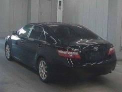 Дверь передняя правая Toyota Camry ACV40 2AZFE