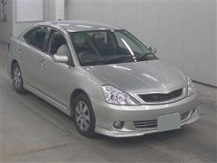 Toyota Allion. AZT240, 1AZFSE