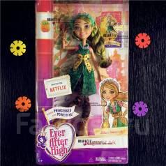 Куклы Эвер Афтер Хай. Под заказ